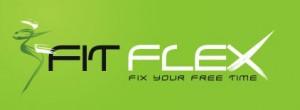 logo-fitflex